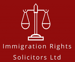 Immigration Rights Solicitors Ltd