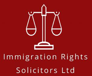 Immigration Rights Solicitors Ltd